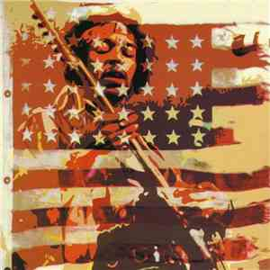 Jimi Hendrix - Villanova Junction download flac
