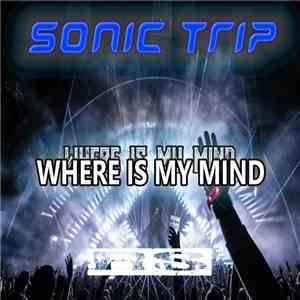 Sonic Trip  - Where Is My Mind