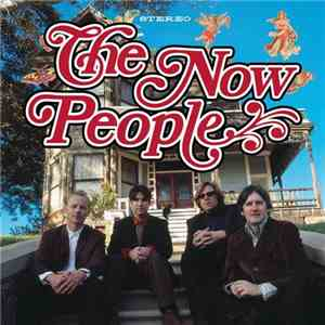 The Now People - The Last Great 20th Century Love Affair