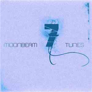 Various - Moonbeam Tunes 7