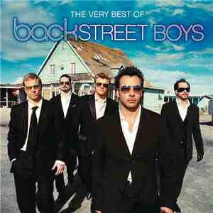Backstreet Boys - The Very Best Of The Backstreet Boys