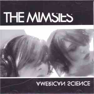 The Mimsies - American Science