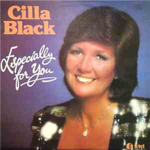 Cilla Black - Especially For You download flac