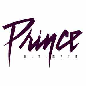 Prince - Ultimate download flac