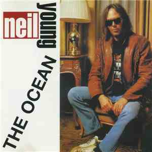 Neil Young - The Ocean download flac