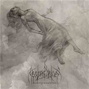 Realm Of Wolves - Shores Of Nothingness