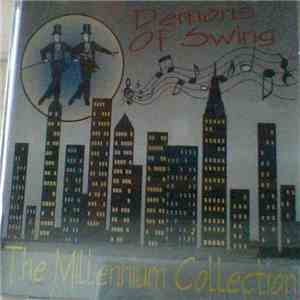 Various - Demons Of Swing - The Millennium Collection