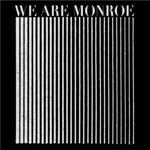 We Are Monroe - Funeral