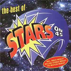 Stars On 45 - The Best Of