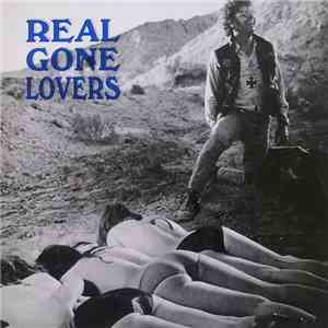 Real Gone Lovers - Real Gone Lovers