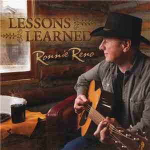 Ronnie Reno And The Reno Tradition - Lessons Learned