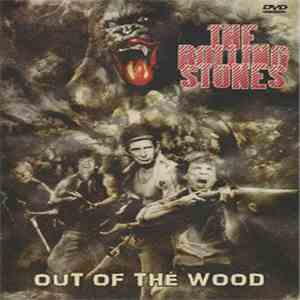The Rolling Stones - Out Of The Wood