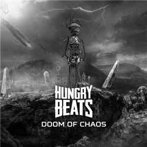Hungry Beats - Doom Of Chaos