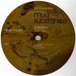 Inland Knights - Mud Substance download flac
