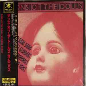 Various - Sons Of The Dolls download flac