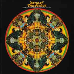 David Axelrod - Song Of Innocence download flac